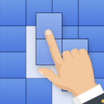Block Puzzle – Fun Brain Puzzle Games (Mod) 1.11.3-20102968
