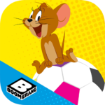 Boomerang All-Stars: Tom and Jerry Sports (Mod) 2.2.5