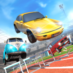 Car Summer Games 2020 (Mod) 0.6