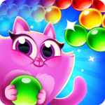 Cookie Cats Pop (Mod) 1.49.3