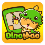 DinoMao – Real Claw Machine Game (Mod) 2.01
