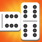 Dominoes – Classic Domino Tile Based Game (Mod) 1.2.0