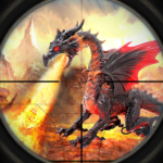 Dragon Shooting Game 2018 : Dragon shooter (Mod) 1.2.0