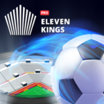 Eleven Kings PRO – Football Manager Game (Mod) 3.7.5