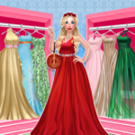 Ellie Fashionista – Dress up World (Mod) 1.0.6