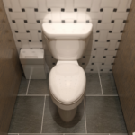 Escape game: Restroom. Restaurant edition (Mod) 1.20