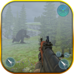 Forest Survival Hunting 3D (Mod) 1.1