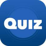 General Knowledge Quiz (Mod) 7.0.16