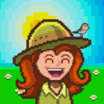 Happy Safari – the zoo game (Mod) 1.2.8