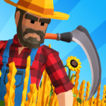 Harvest It – Manage your own farm (Mod) 1.6.0