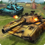Iron Force (Mod) 8.030.401