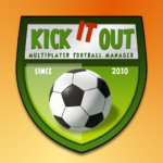 Kick it out (Mod) 10.2.1