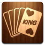 King or Ladies preference (Mod) 3.2