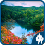 Lakes Jigsaw Puzzles (Mod) 1.9.16