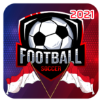 Liga Indonesia 2021 ⚽️ AFF Cup Football (Mod) 2.1.0