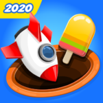 Match 3D – Matching Puzzle Game (Mod) 948