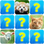 Memory Game: Animals (Mod) 6.3