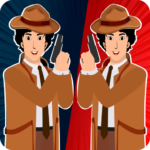 Mr Detective 2: Detective Games and Criminal Cases (Mod) 0.1.18