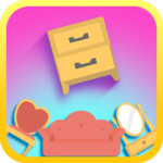 Place It – Furniture Puzzle Game (Mod) 1.7.17
