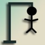 Play Smart Hangman (Mod) 5.11.03