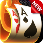 Poker Heat™ – Free Texas Holdem Poker Games (Mod) 4.41.11