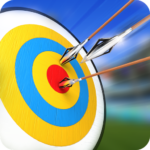 Shooting Archery (Mod) 3.23