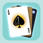 Solitaire Ultra (Mod) 0.7.9