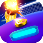 Space Ball – Galactic Clash (Mod) 1.3.0