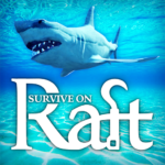 Survival on raft: Crafting in the Ocean (Mod) 154