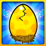 TAMAGO Monsters Returns (Mod) 3.50