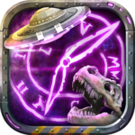 Time Machine Hidden Objects – Time Travel Escape (Mod) 2.8