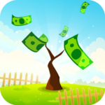 Tree For Money – Tap to Go and Grow (Mod) 1.1.0