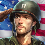 WW2: Strategy Commander Conquer Frontline (Mod) 2.7.9