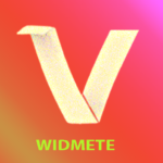 WidMete Download (Mod) 3.3