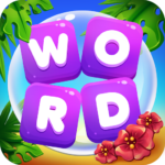 Words Connect : Word Puzzle Games (Mod) 1.16