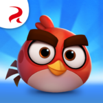 Angry Birds Journey (Mod) 1.1.0