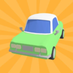 ‎Car Parking Puzzle – City Game (Mod) 10.0.0
