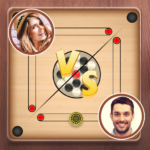 Carrom board game – Carrom online multiplayer (Mod) 18