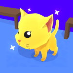 Cat Escape (Mod) 13.1.4
