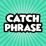 Catch Phrase : Group Party Game (Mod) 3.0.6