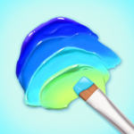 Color Moments – Match and Design Game (Mod) 0.9.6