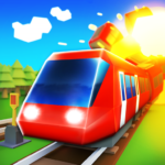 Conduct THIS! – Train Action (Mod) 2.7.1