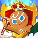 Cookie Run: Kingdom (Mod) 1.1.52