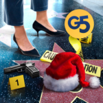 Crime Mysteries™: Find objects & match 3 puzzle (Mod) 1.9.900