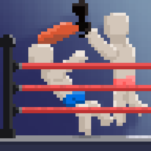 Drunken Fights (Mod) 2.1.62