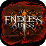 Endless Abyss (Mod) 0.41