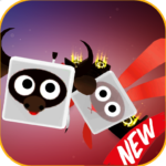 Epic Animal – Move to Box Puzzle (Mod) 2.0.0
