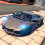 Extreme Car Driving Simulator (Mod) 5.3.0