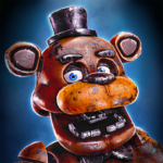 Five Nights at Freddy's AR: Special Delivery (Mod) 13.0.0