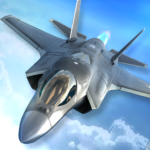 Gunship Battle Total Warfare (Mod) 3.9.25